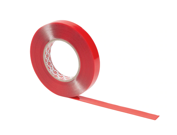 Würth Montageband Power transparent