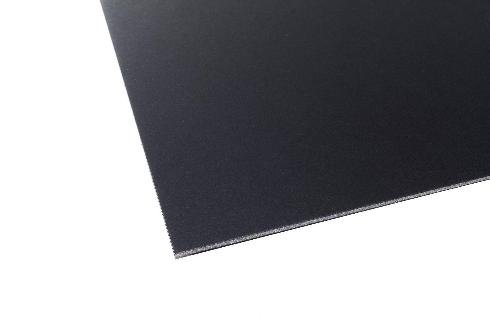 Airplac® Black