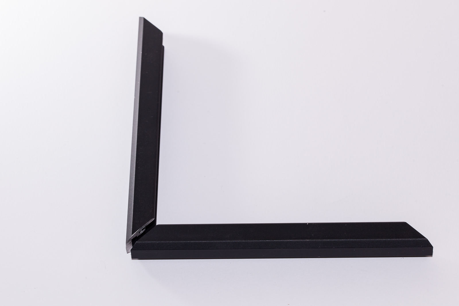 HK Decor Aluminium-Display-Profil