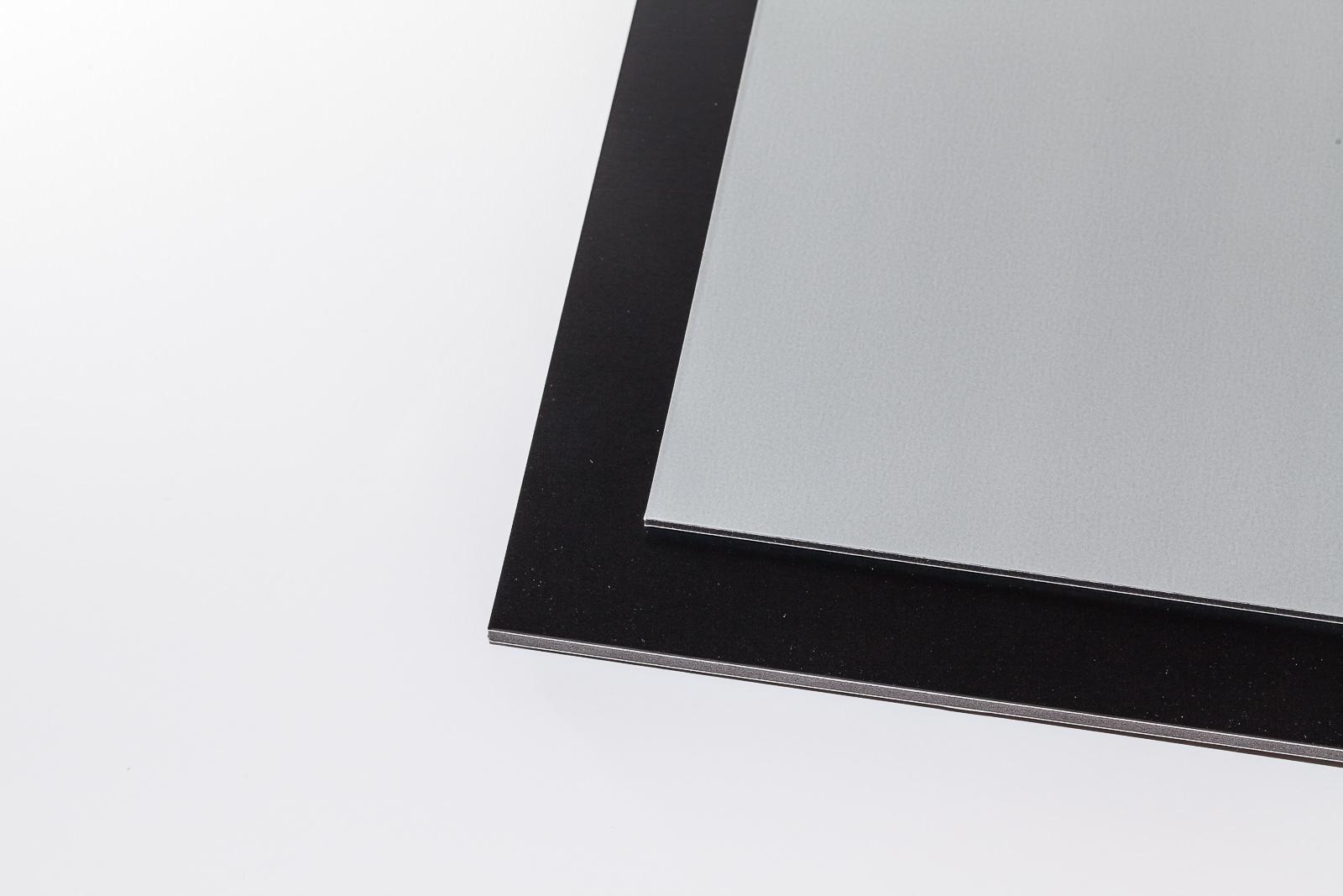 Kapa-Color schwarz