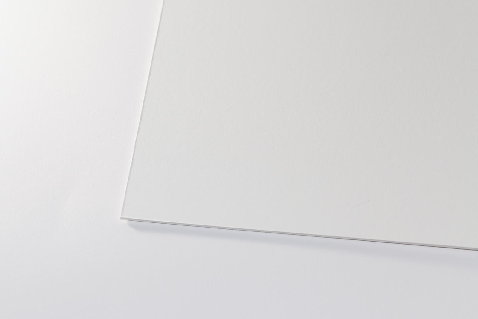 Passepartoutkarton Star-Board NEW 2-farbig