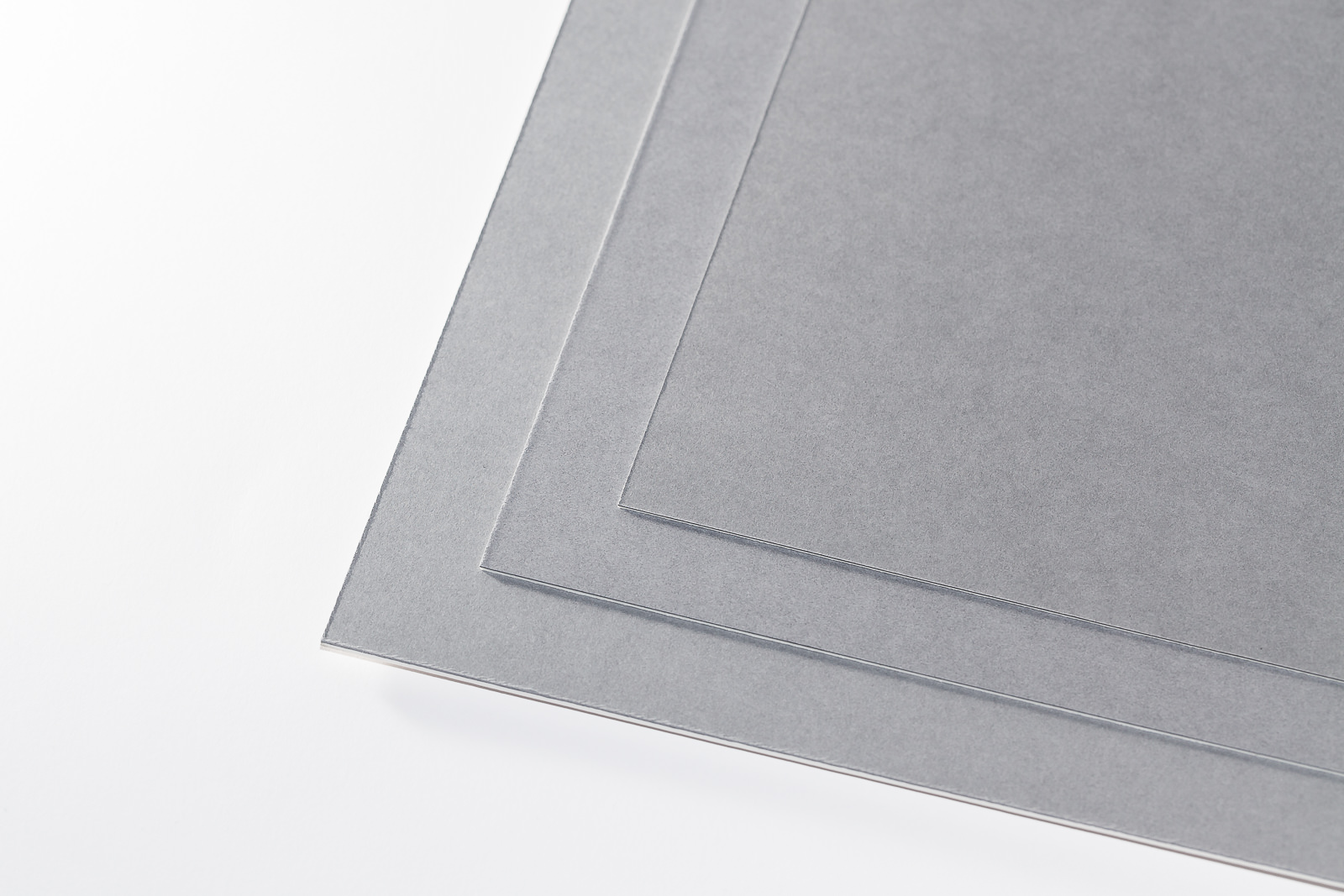 Archiv-Schachtelkarton