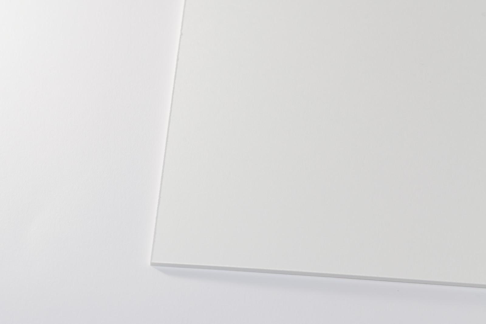 Passepartoutkarton XL