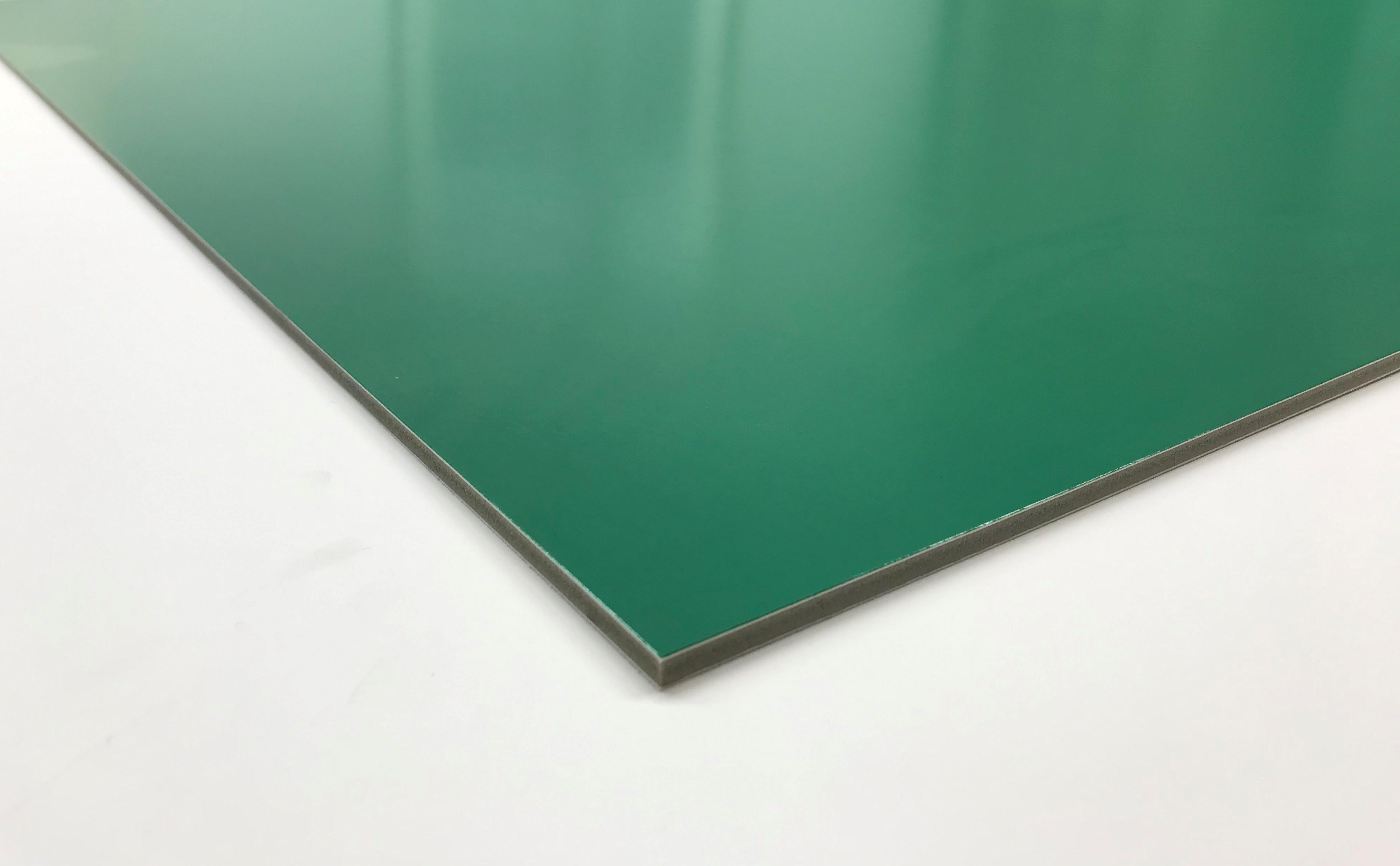 Kapa-S-Color SALE